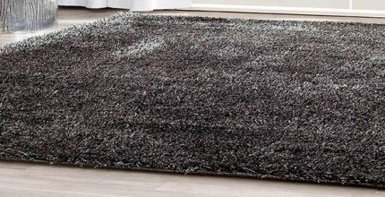 Now show off your living standard with designer carpets.