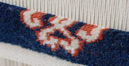 Handmade Carpets can make you feel your home more like a home.